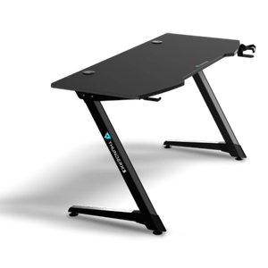 Escritorio Gamer ThunderX3 ED5 140CM Desk Fixed V1