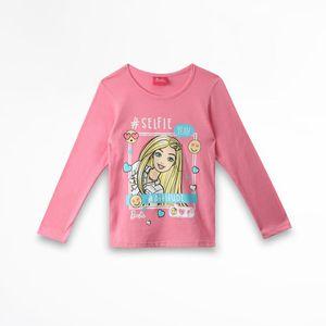 Polo Barbie Ba0205Oe