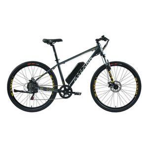 Bicicleta Hombre M Freeway Oxford Amarillo aro 27.5