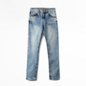 Jeans Skinny Celeste