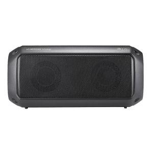 Parlante Portátil LG XBOOM Go PK3 Gris Oscuro