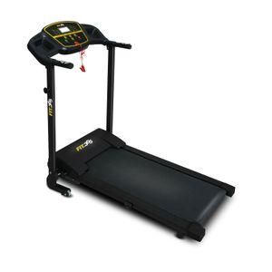 Trotadora Fit365 Treadmill OX-0008