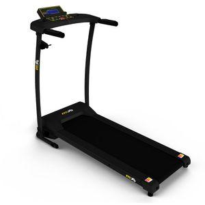 Trotadora Motorized Treadmill OX-0805