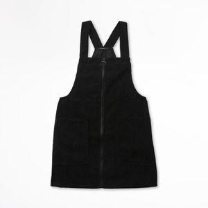 Vestido Overall