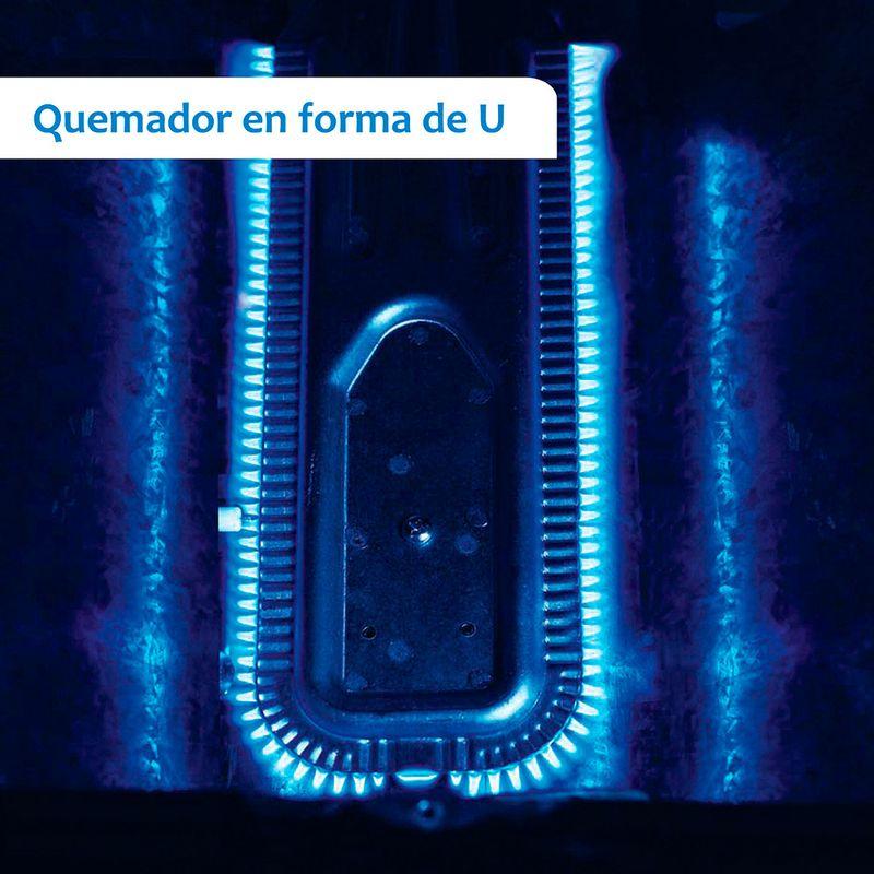 image-e410abcd750f422cb46c3dce814b049e