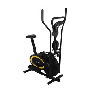 Bicicleta Elíptica Fit365 MTDP-20204-4