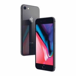 Iphone APPLE 8 64GB Gris