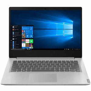 Notebook LENOVO IdeaPad S145 14IIL Corei5-10 8GB 1TB