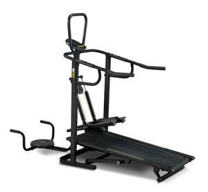 Trotadora Fit365 Manual Treadmill W/ Multi Functi Ox-0006