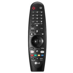 Magic Remote AN-MR650A