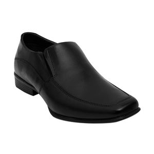 Zapatos de Vestir Malabar Senna15 Negro
