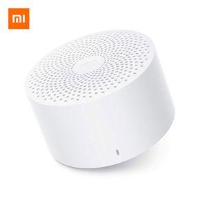 Parlante Bluetooth Xiaomi Mi Compact Bluetooth Speaker 2 MDZ-28-DI