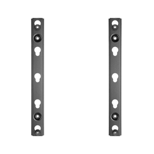 Rack Fijo para TV de 37 a 90 pulgadas SP-3775