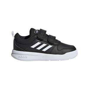 Zapatillas de Niño Adidas Ef1102 Tensaur I Negro