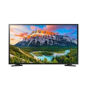 "Televisor SAMSUNG LED 49"" FHD Smart TV 49J5290AGXPE"