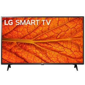 "Televisor LG LED 43"" FHD Smart TV 43LM6300"
