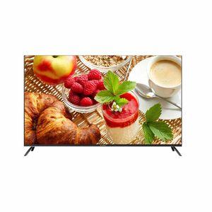 Televisor HYUNDAI LED 55'' UHD Smart TV Netflix