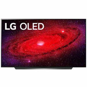Televisor LG OLED 65'' 4K Smart TV AI OLED65CX (2020)
