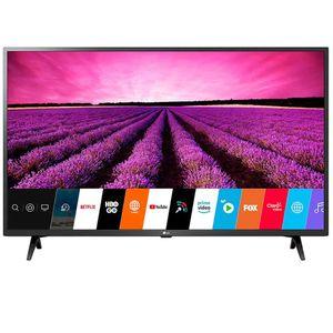 "Televisor LG LED 49"" UHD Smart TV 49UM7100"