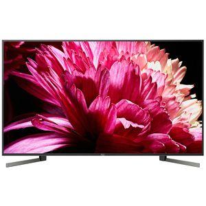 Televisor SONY LCD 55'' 4K Ultra HD Smart TV 55X955G