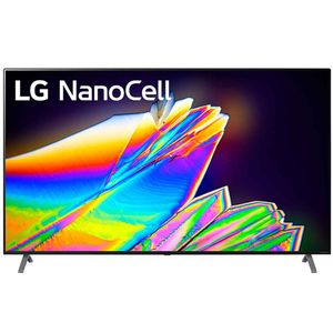 Televisor LG NanoCell LED 65'' 8K Smart TV AI 65NANO96 (2020)