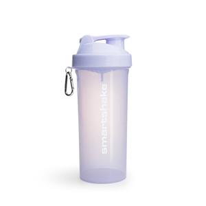 Shaker Smart Shake Glossy Purple 800 ml