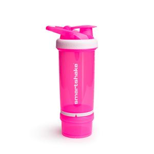 Shaker Smart Shake Revive Pink 750 ml
