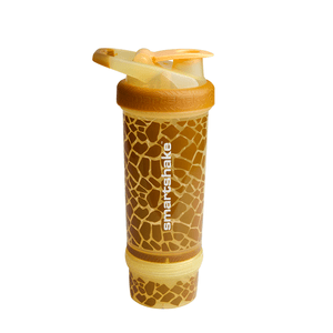 Shaker Smart Shake Revive  Gireffe 750 ml