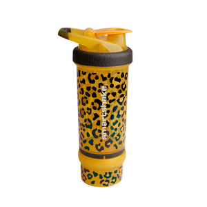 Shaker Smart Shake Revive Leopard 750 ml
