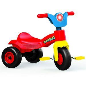 Triciclo Dolu