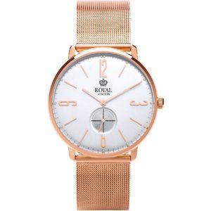 Reloj ROYAL LONDON 41343-13 Análogo Para Hombre
