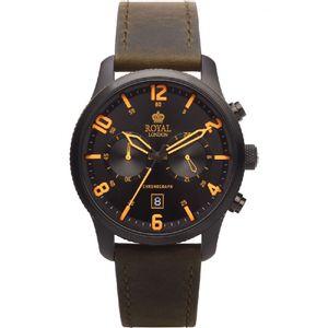 Reloj ROYAL LONDON 41362-02 Análogo Para Hombre