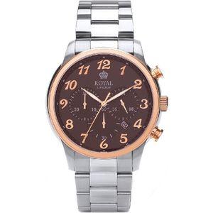 Reloj ROYAL LONDON 41216-09 Análogo Para Hombre