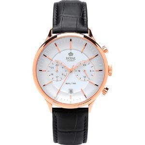 Reloj ROYAL LONDON 41372-04 Análogo Para Hombre