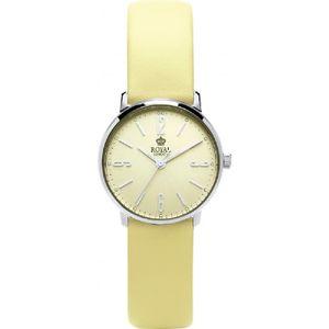 Reloj ROYAL LONDON 21353-08 Análogo Para Mujer