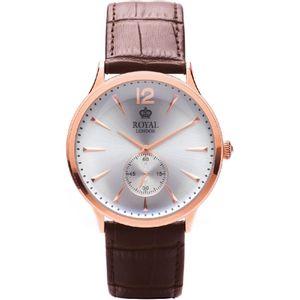 Reloj ROYAL LONDON 41295-04 Análogo Para Hombre