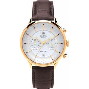 Reloj ROYAL LONDON 41372-03 Análogo Para Hombre