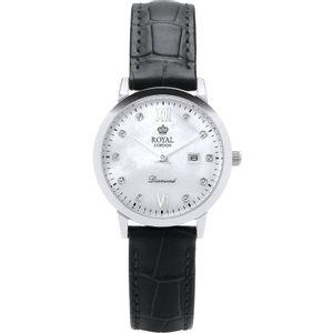 Reloj ROYAL LONDON 11110-01 Análogo Para Mujer
