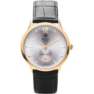 Reloj ROYAL LONDON 41295-03 Análogo Para Hombre