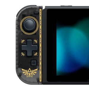 Joy-Con Nintendo Switch Hori D-Pad (L) Zelda
