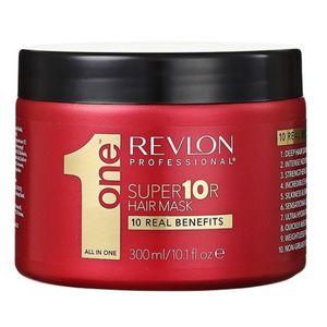 Mascarilla Tratamiento Revlon One Superior Mask 300ml
