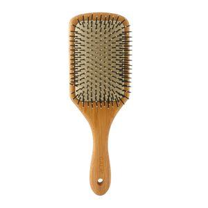 Cepillo de Cabello Bamboo