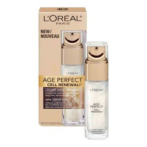 Sérum Age Perfect Cell Renewal