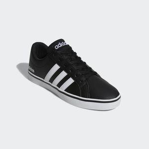 Zapatillas Urbanas Adidas Hombre B74494 VS Pace Negro