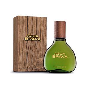 Fragancia Agua Brava EDT 50 ML