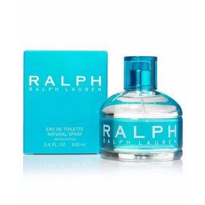 Fragancia Ralph EDT 100 ML