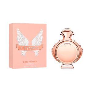 Perfume Olympéa EDP 80 ML