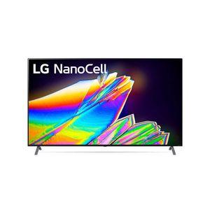 """Televisor NanoCell 8K UHD Smart TV AI 75"""" 75NANO95 (2020)"""
