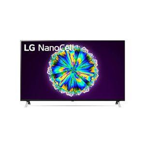 """Televisor NanoCell 4K UHD Smart TV AI 65"""" 65NANO86 (2020)"""