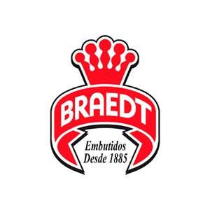 Braed